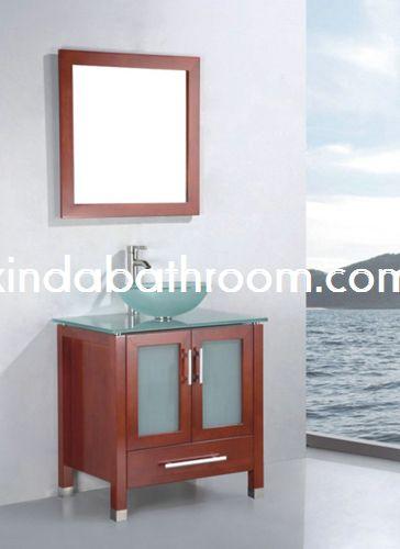 Vanity for bathroom good quality contemporary bathroom - Reasonably priced bathroom vanities ...