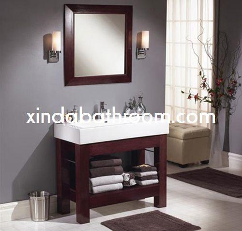 36 Bathroom Vanity Combo 1831 ...