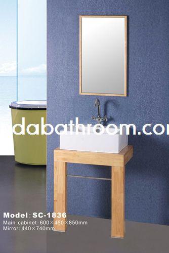 Home Hardware Bathroom Vanities Good Quality Bathroom Vanities For