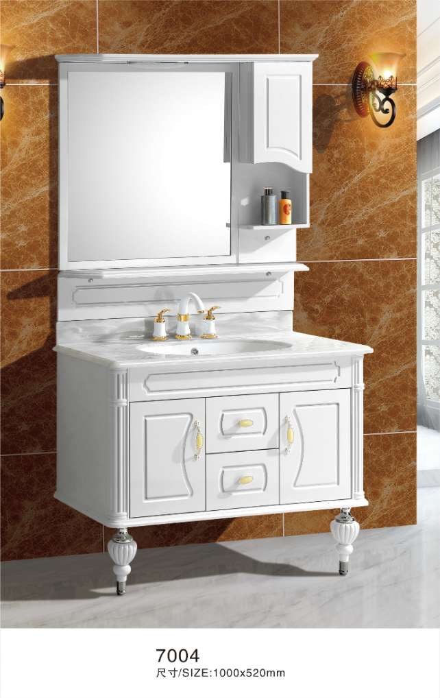 100cm bathroom cabinets good quality 100cm white cabinets - Reasonably priced bathroom vanities ...