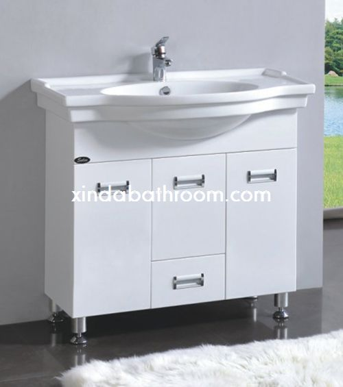 pvc bathroom cabinets bath cabinets and vanities modern bath vanity bath room 25019