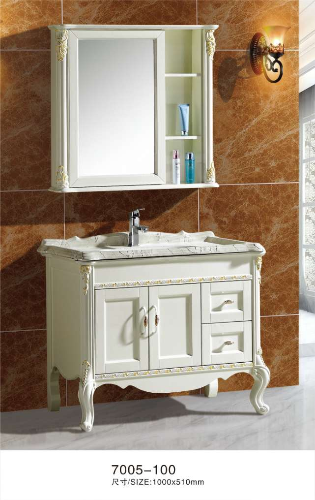 quality bathroom cabinets white bathroom vanity cabinet quality white vanity 25024